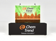 10x10-tabletop-chemtrend