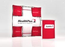 10x10-xpress-healthplus